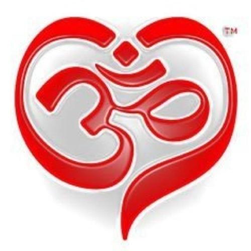 Goa_Way's avatar