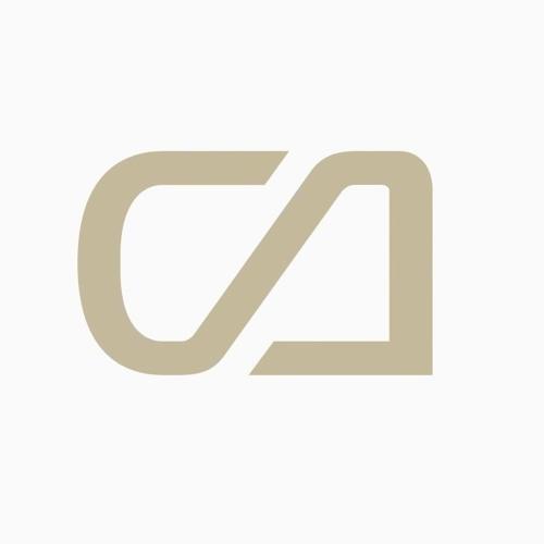 CastAway's avatar
