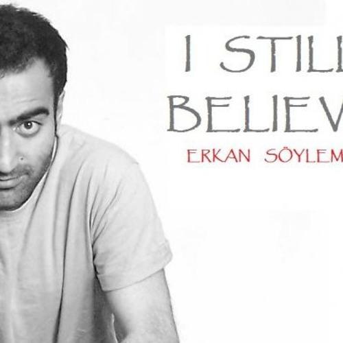 Erkan Soylemez's avatar