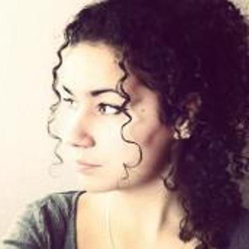 Félice Yia''s avatar