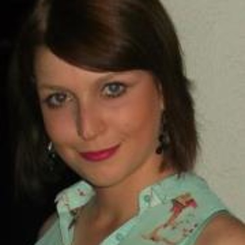 Maria. Nowak's avatar