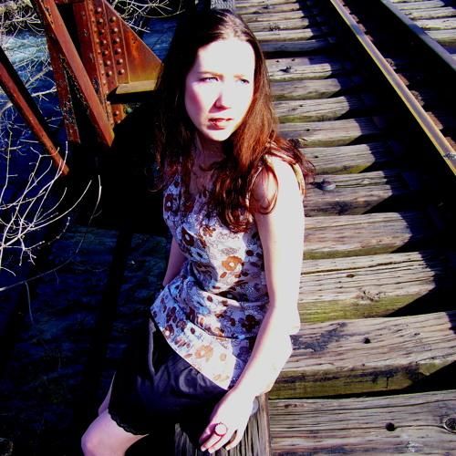 Caroline Hecht's avatar