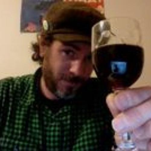Pierre Ghiglia's avatar