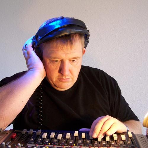 Disco Torsten's avatar