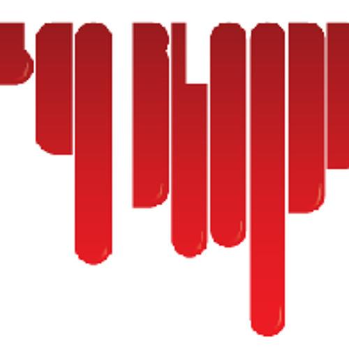Disco Bloodbath London's avatar