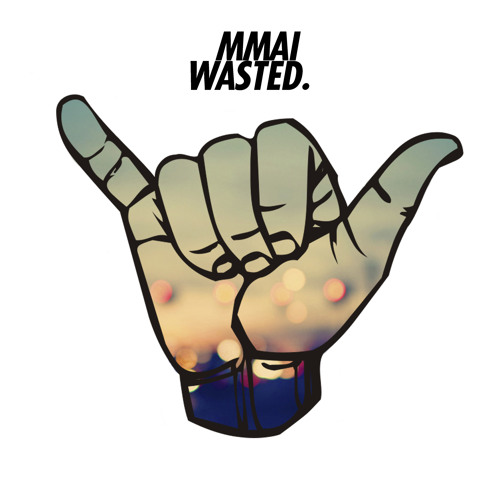 MMAI DJ's avatar