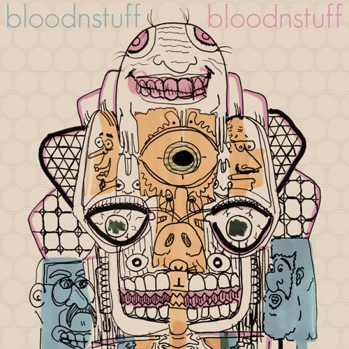 bloodnstuff's avatar