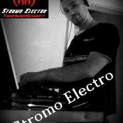 StromoElectro1