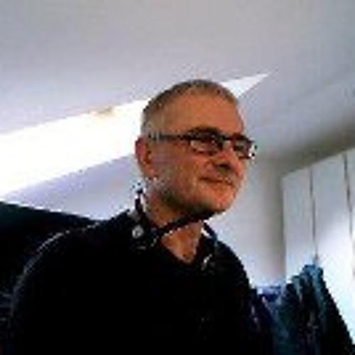 Jens Turek's avatar