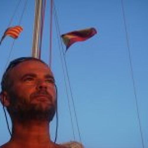 Miguel Lopez-Pelegrin's avatar
