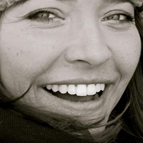 annaview's avatar