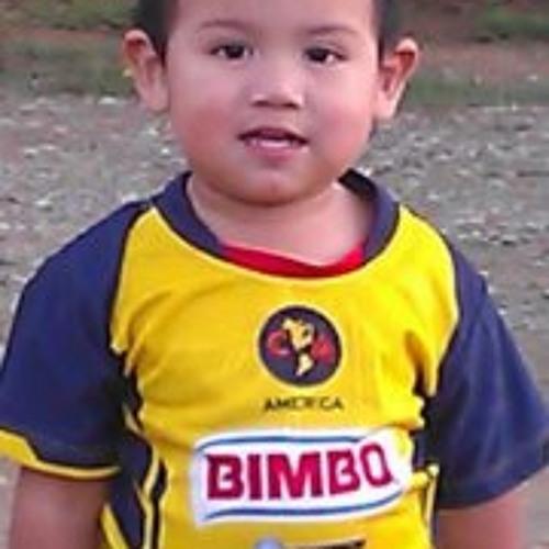 Norberto Linares's avatar