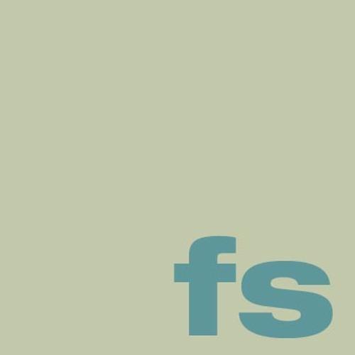 Frank Schroeder's avatar