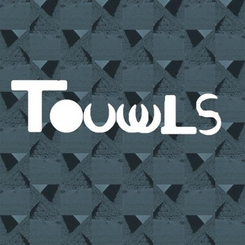 Make It Bun Dem - Touwls Remix