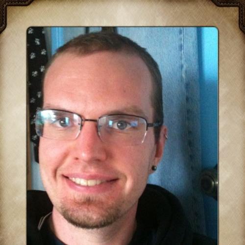 ChristopherBattles's avatar