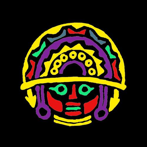 Paco412's avatar