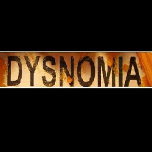 Dysnomia Project's avatar