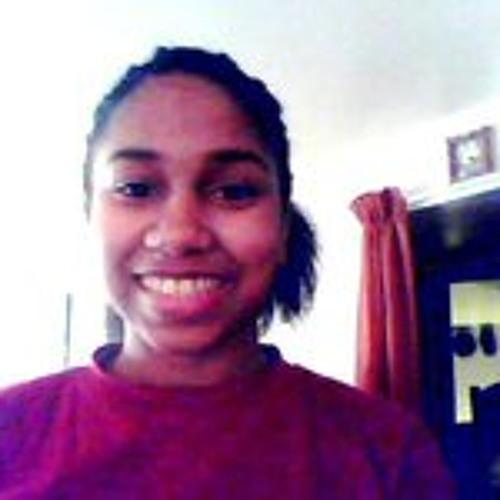 Samantha Gray 7's avatar