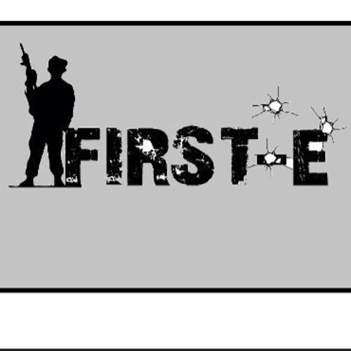 FirstE_Leslie's avatar