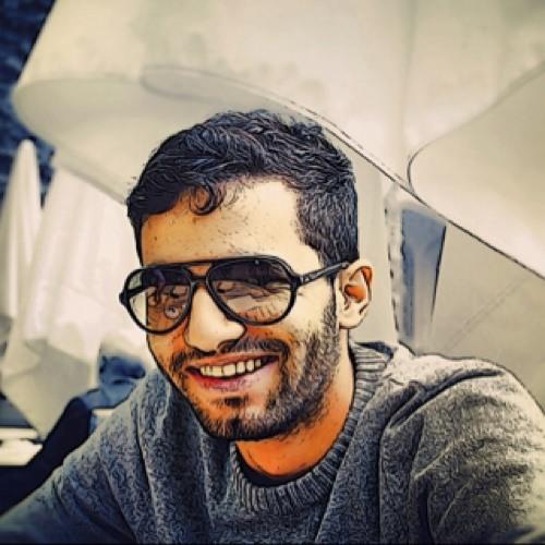 rafael-farias's avatar