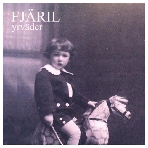 FJÄRIL's avatar