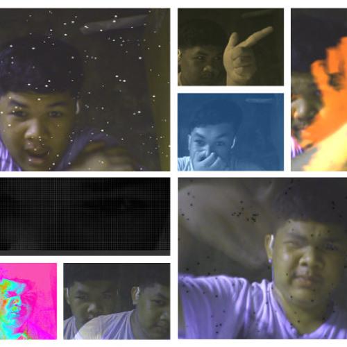 Yvan Kim Araja's avatar