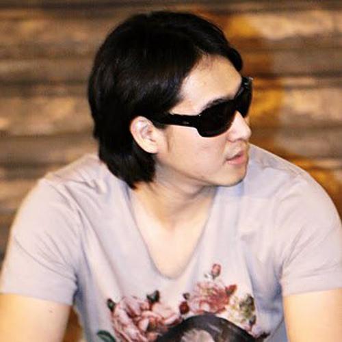 (DJ YANO)'s avatar