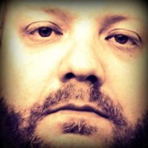 Alex Norton 7's avatar