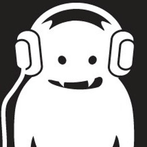 Trickyman's avatar