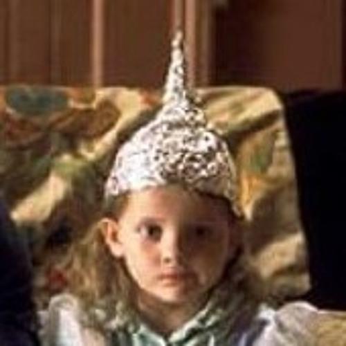 Vanessa Kellogg's avatar