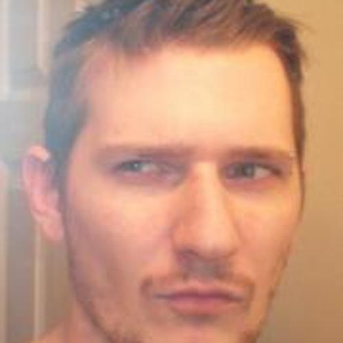 Dusty Richards's avatar