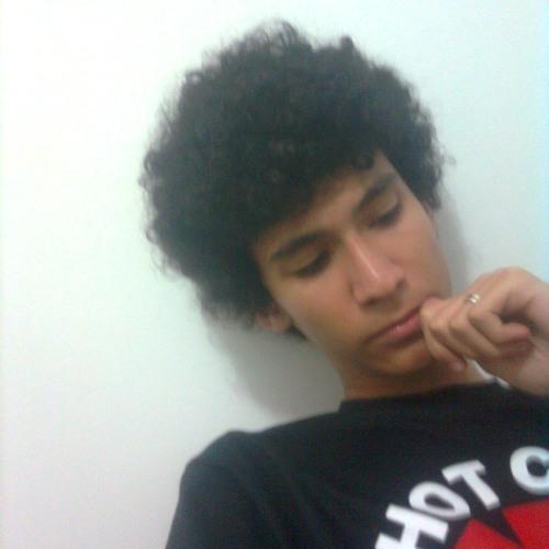2Dream's avatar