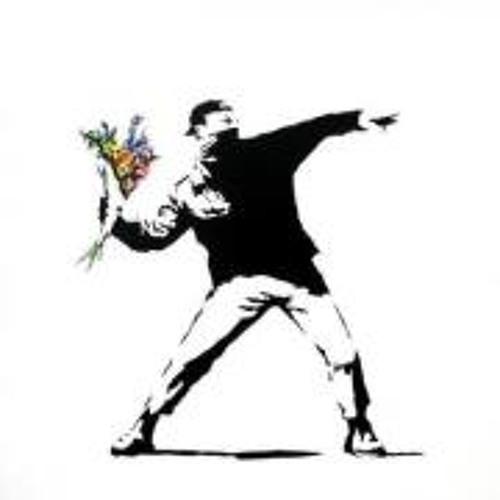Mike Notchey's avatar