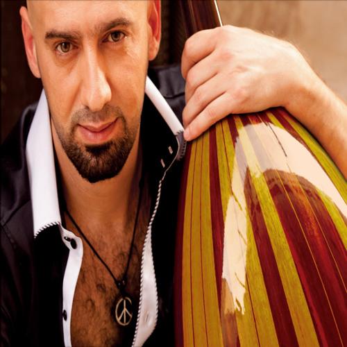 Sadiq Jaafar Official's avatar