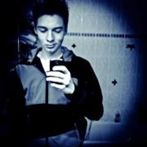 Max Schumacher 2's avatar