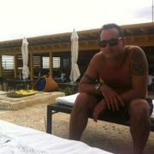 Camilombia's avatar