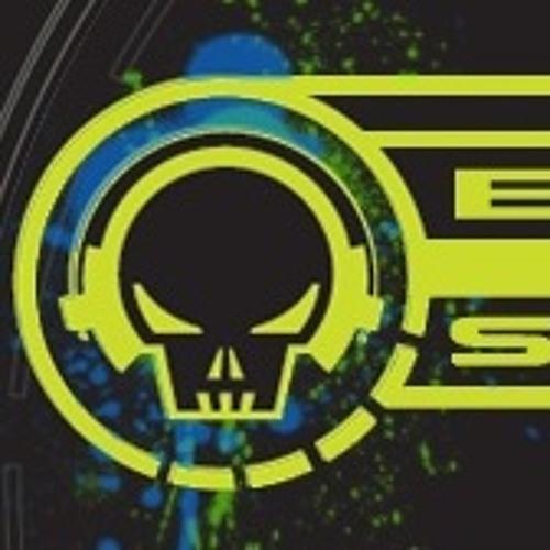 barry1982's avatar