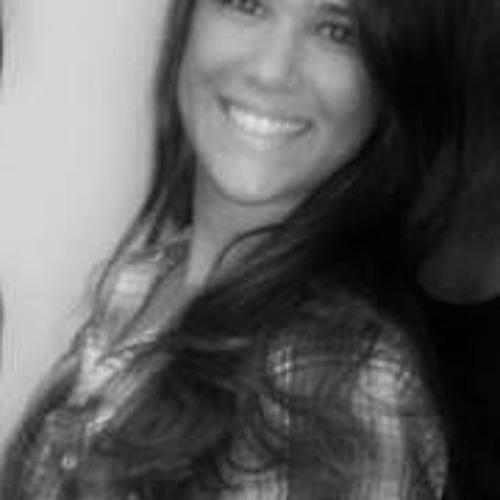 Vanessa Cavalcanti 1's avatar
