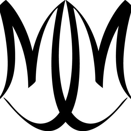 MindMaze Music's avatar