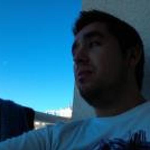 Pablo Pelle Galindo's avatar
