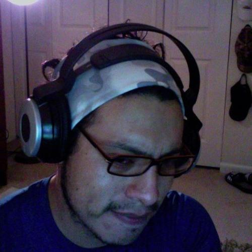 joshaquechol's avatar