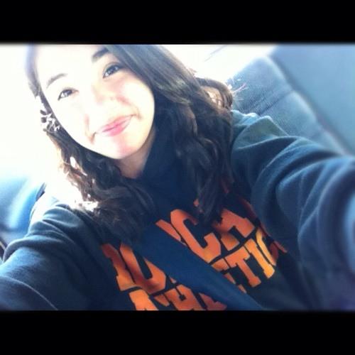 Jessicaa712's avatar