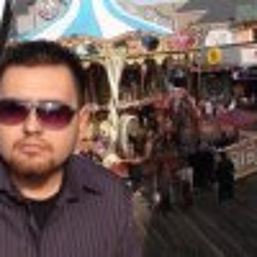 Steve Daniel Valdez's avatar