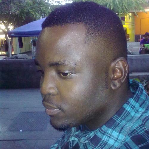 Deejay Tosh(NFS)'s avatar