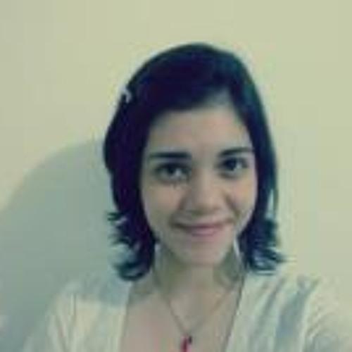 Luiza Graciano's avatar