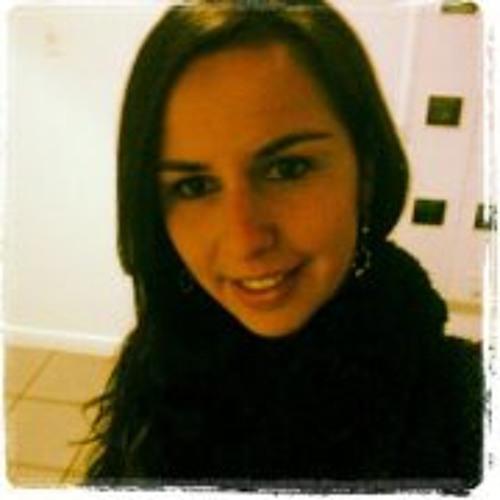 Letícia Ghiggi's avatar