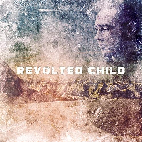 Revolted Child's avatar
