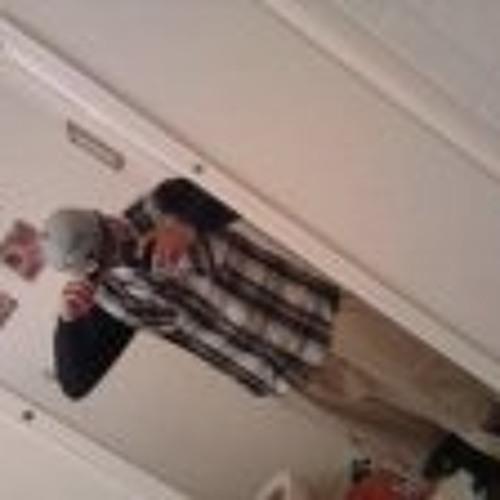 Thumper(DUST?)'s avatar