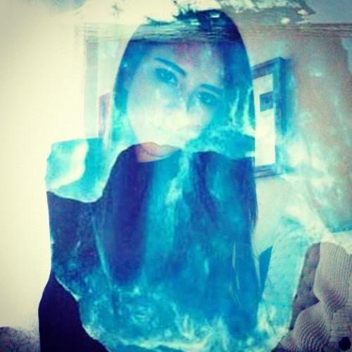LiquidprincessYasmina's avatar