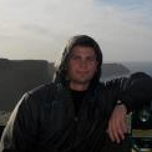bradgood34's avatar